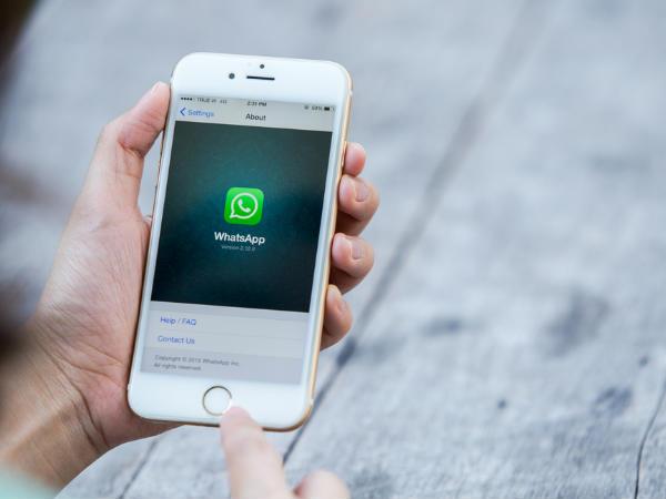 Dianggap Menyebalkan, Ini Dia Fitur WhatsApp yang Tidak Disukai Pengguna