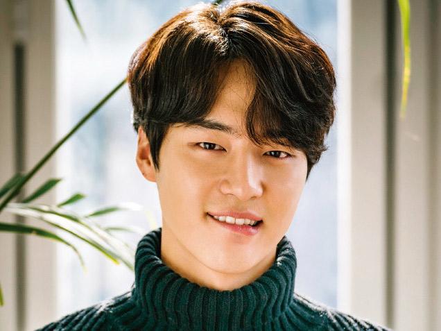 Aktor Tampan Yang Se Jong Didapuk Jadi Pemeran Utama Drama Terbaru SBS