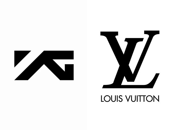 45yg-entertainment-louis-vuitton-invest.jpg