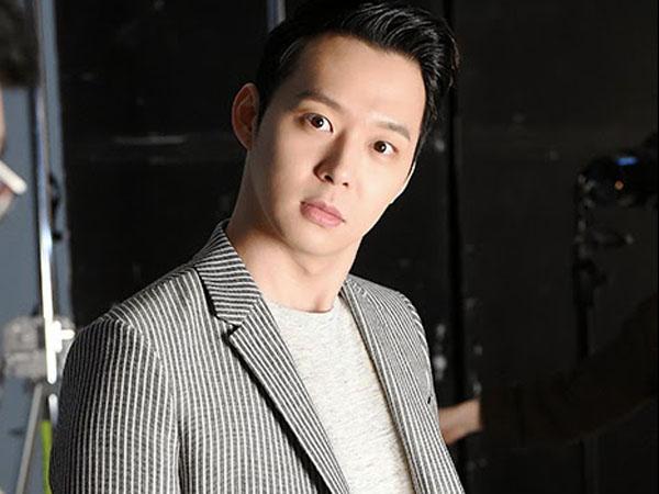 Baru Saja Dibatalkan, Yoochun JYJ Kembali Dapat Tuduhan Pelecehan Seksual dari Wanita Lain