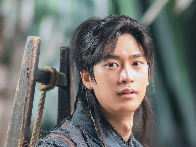 Drama River Where the Moon Rises Akan Syuting Ulang 6 Episode Awal dengan Na In Woo