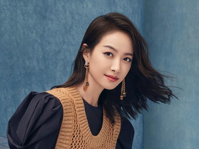 Victoria f(x) Resmi Hengkang dari SM Entertainment