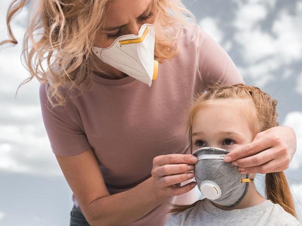 Prediksi Virus Corona Tidak Akan Hilang Seperti Flu