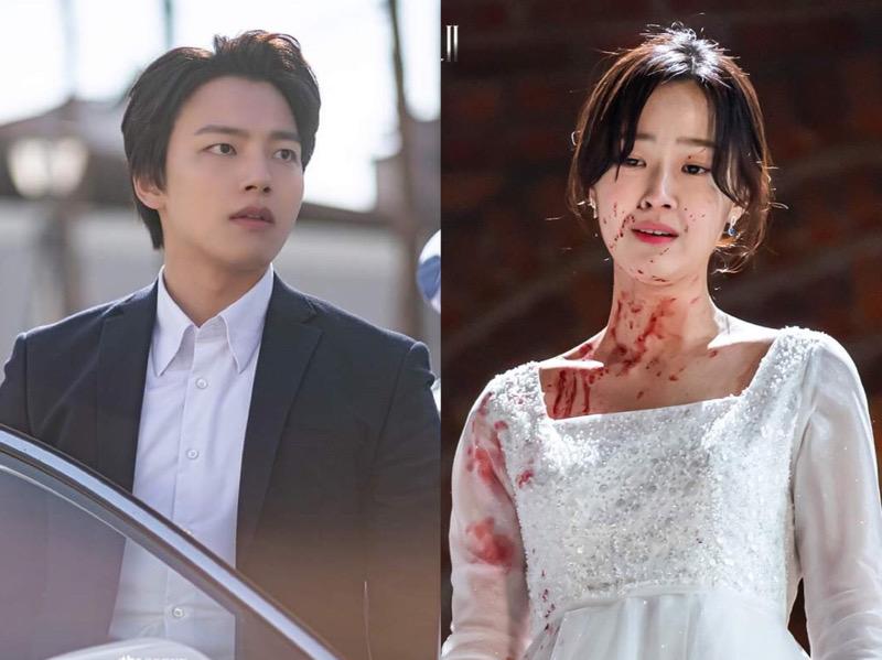 Rating Drama Korea Jumat - Sabtu: Penthouse 2 Terus Unggul dengan Rekor Rating Baru