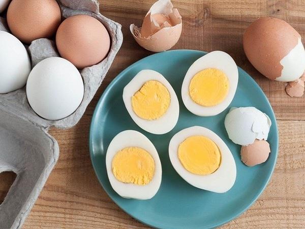 Ingin Diet Berhasil? Hindari 5 Kesalahan Mengolah Telur Ini