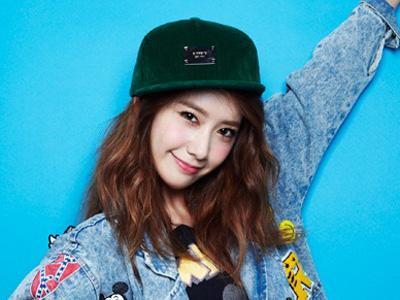 Yoona SNSD Jadi Idola K-Pop Wanita Paling Kaya?