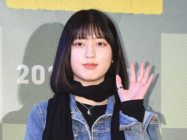 Ahn Seo Hyun 'Okja' Diincar Jadi Pasangan Kim Yo Han di Drama School 2020