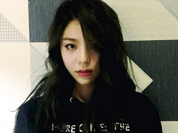 Dianggap Tidak Sopan Saat Penampilan SHINee di Seoul Music Awards, Ini Penjelasan Ailee