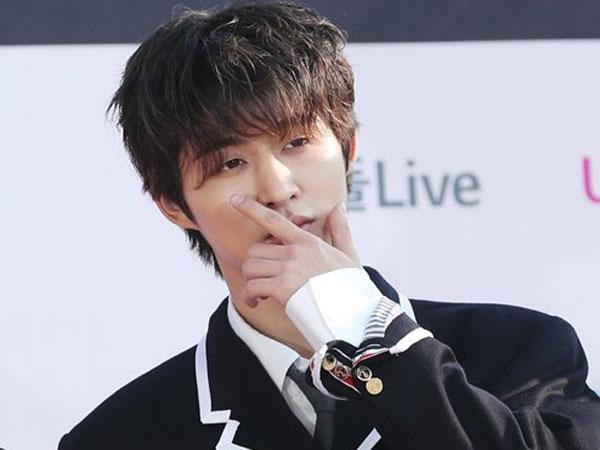 YG Entertainment Konfirmasi B.I Hengkang dari iKON dan Agensi