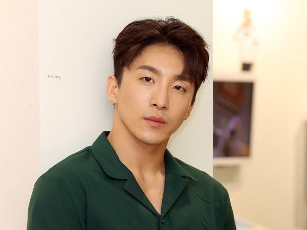 Dong Hyun Bae Ambil Peran Penting di Episode Terbaru Drama SBS 'The Last Empress'