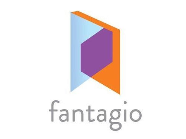 Penjelasan Fantagio Soal Pemecatan CEO yang Berimbas ke Nasib Karir ASTRO Hingga Weki Meki