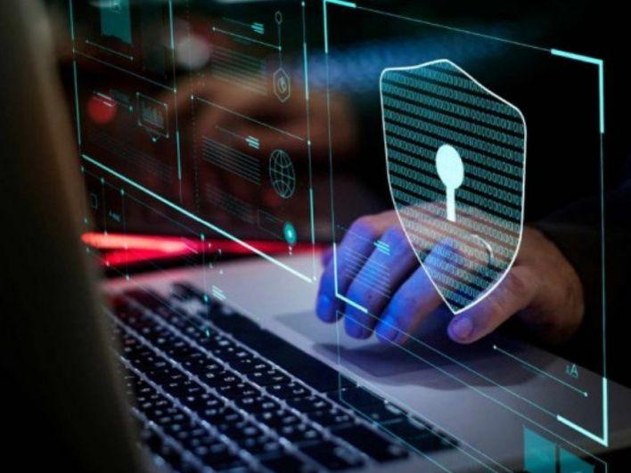 Korsel Kena Serang 6000 Hacker Korut, Pejabat Desak Keamanan Diperketat