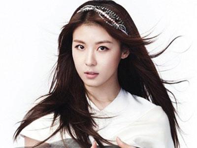 Siapakah Aktor Muda Yang Akan Temani Ha Ji Won Dalam Hwatu?