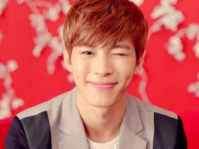 Wah, Hongbin VIXX Jadi Idola K-Pop Pria 'Tercantik' Generasi Selanjutnya?