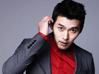 Berhasilkah Film Kembalinya Hyunbin Jadi Hits Box Office Terbaru?