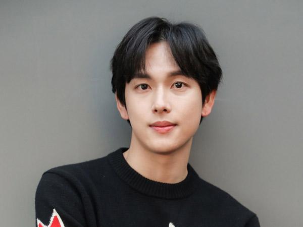 Im Siwan Dipastikan Langsung Main Drama Terbaru OCN Usai Wamil