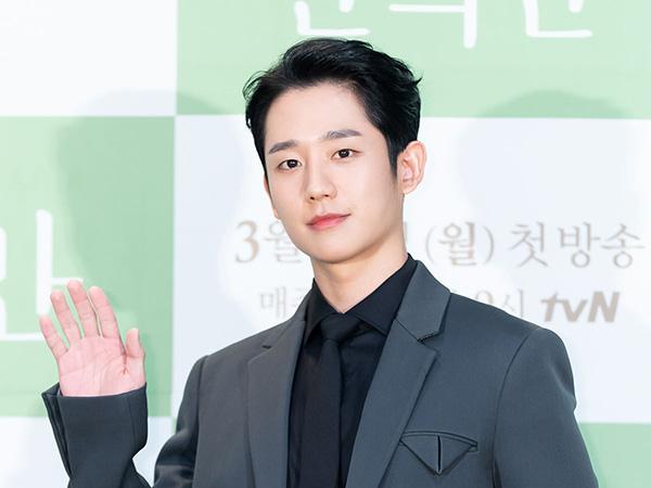 46jung-hae-in-drama.jpg