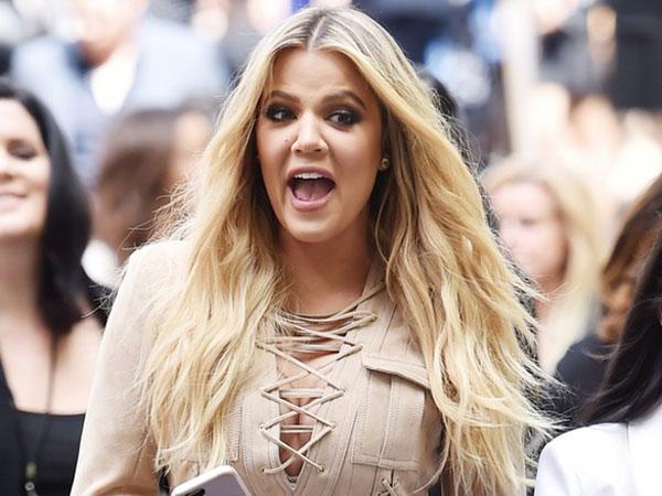 Ini 5 Pria yang Mungkin Jadi Ayah Anak Pertama Khloe Kardashian, Siapa Saja?