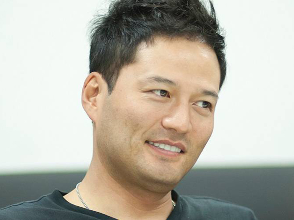 Lakukan Percobaan Bunuh Diri, Aktor Korea Ini Ditemukan Dalam Keadaan Koma di Kamar Mandi