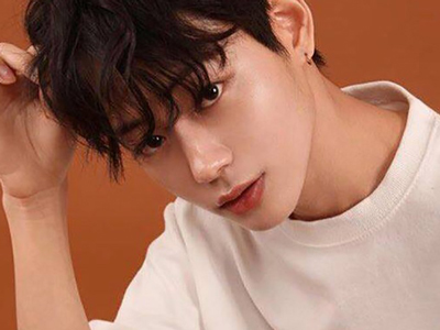 Mantan Kontestan 'Produce X 101' Lee Se Jin Akan Gelar Fanmeeting