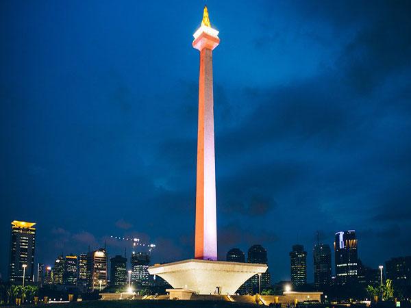 PSBB Total DKI Jakarta Sudah Belangsung, Ini Daftar Tempat Wisata yang Tutup