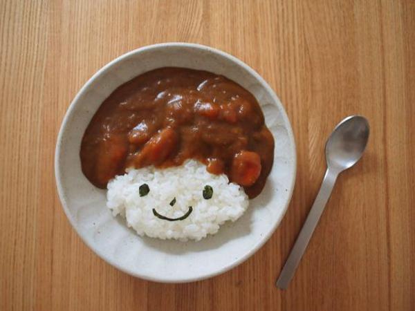 Banyak Makan Nasi Putih Bikin Tubuh Lemas, Mitos atau Fakta?