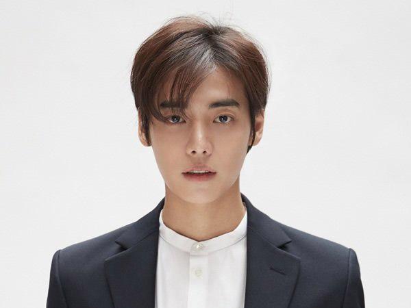 ONE Diam-diam Sudah Hengkang dari YG Entertainment