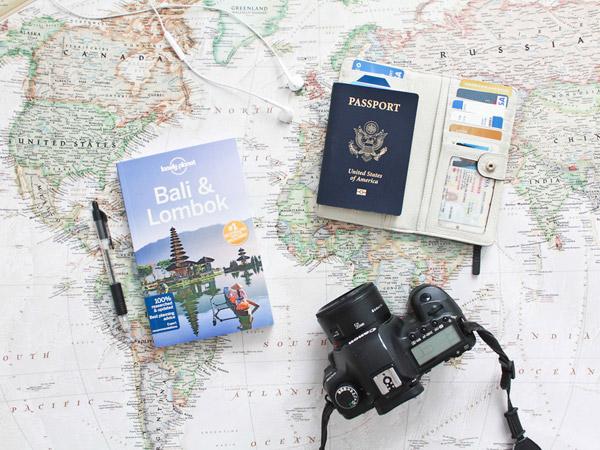 Kapan Sebenarnya Waktu Paling Murah Tiket Wisata Dalam Negeri?