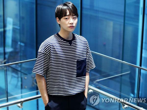 Profil Noh Jong Hyun, Aktor Muda yang Sedang Naik Daun