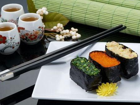 Sejumlah 'Duet' Makanan Sehat Ini Cocok untuk Menemani Diet Kekinian Kamu