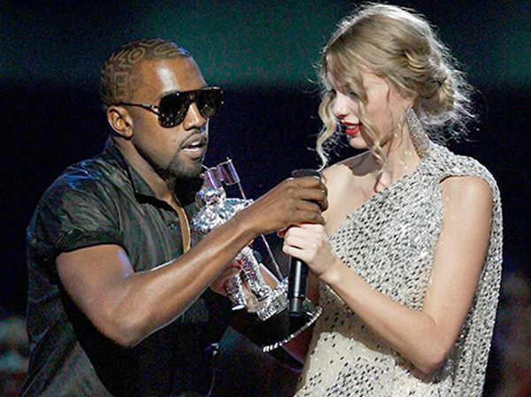 46taylor-swift-kanye-west.jpg