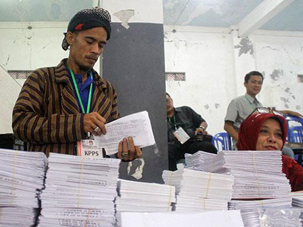 Dinilai Janggal, Ini Penjelasan Dokter Terkait Ratusan Petugas KPPS yang Meninggal Pasca Pemilu 2019