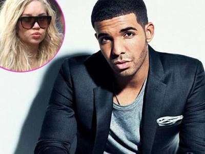 Drake Akhirnya Buka Suara Setelah Diejek Amanda Bynes