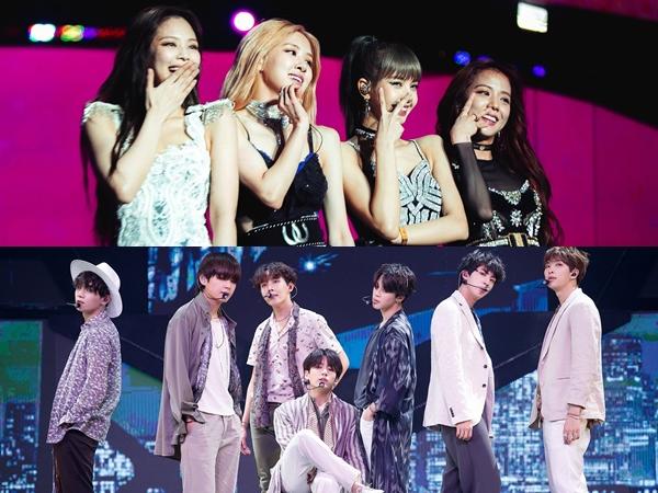 Begini Cara Ekstrem Agensi K-Pop Bentuk Idol Sesuai Dengan Standar Kecantikan Korea
