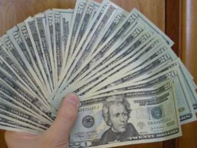 Untuk Dapatkan Suami, Wanita ini Tawarkan US$ 10 ribu