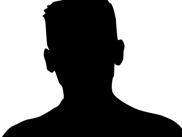 Viral Video Masturbasi Mirip 7 Artis dan 1 Atlet,Tengah Diselidiki Polisi