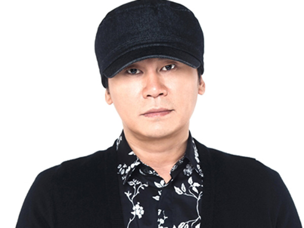 YG Entertainment Kalah Dalam Kasus Hukum Lawan Wartawan Terkait Rumor Palsu