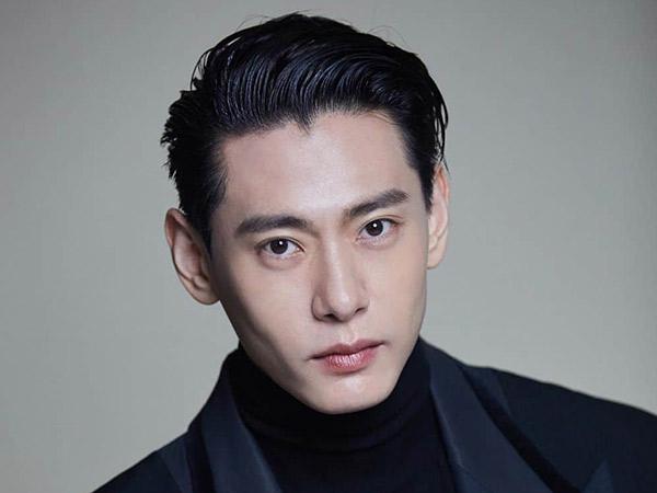 46yoo-teo-korean-actor-film.jpg