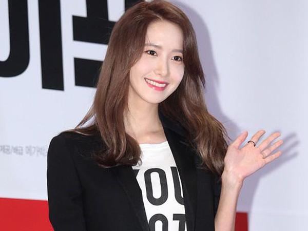 Dress Like Your Idol: Gaya Fashion Casual Modis Favorit YoonA SNSD