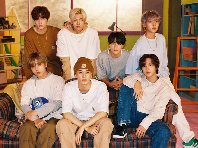 NCT Dream Dipastikan Comeback Bulan Depan dengan 7 Member