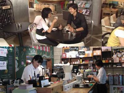 Yuk Intip 5 Drama Korea Yang Bertema Kuliner!