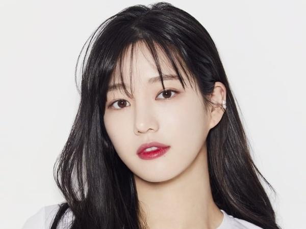Lee Yoo Bi Bakal Jadi Cameo di Drama 'Penthouse 3'