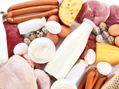 Banyak Makan Bersifat Asam Bisa Sempitkan Pembuluh Darah