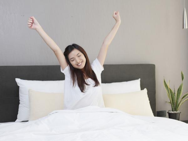 Cara Sederhana yang Bisa Kamu Lakukan untuk Jadi 'Morning People'
