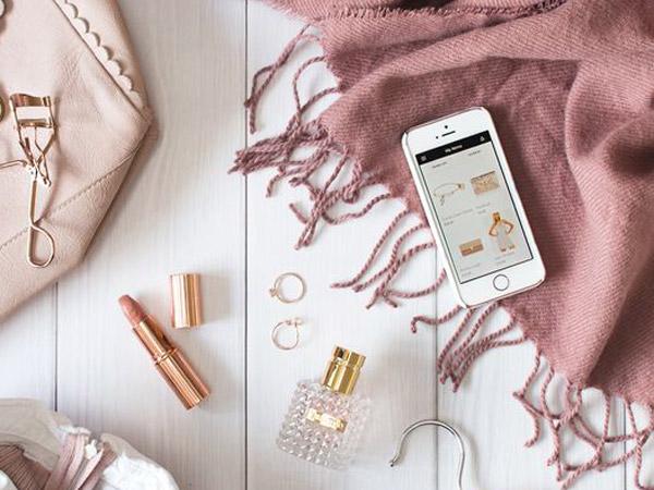 Belum Terlambat Belanja Baju Lebaran Secara Online, Simak Tipsnya!