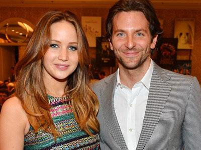 Jennifer Lawrence & Bradley Cooper Kembali Main Bareng Film Terbaru