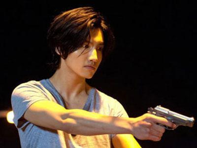 Changmin TVXQ Perankan Mata-mata Korea Utara Dalam Debut Film Layar Lebar Jepangnya