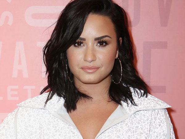 Sindiran Demi Lovato: Teman Sejati Tak Akan Lakukan Wawancara Saat Kamu OD, Untuk Siapa?