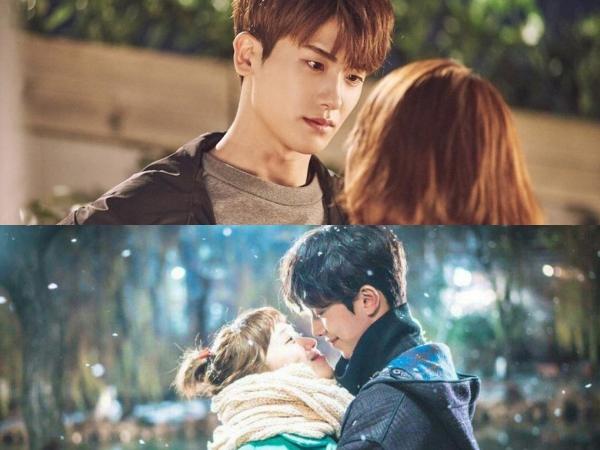 Inilah 8 Ungkapan Cinta dalam K-Drama yang Paling Memorable