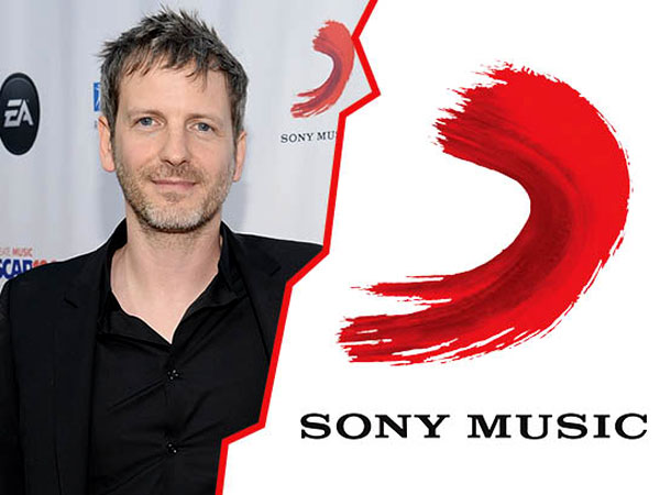 Dukung Gerakan #FreeKesha, Sony Music Putuskan Kontrak Kerja dengan Dr.Luke?